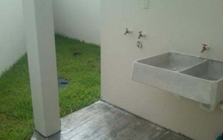 Foto de casa en renta en  , laguna real, veracruz, veracruz de ignacio de la llave, 1951618 No. 07