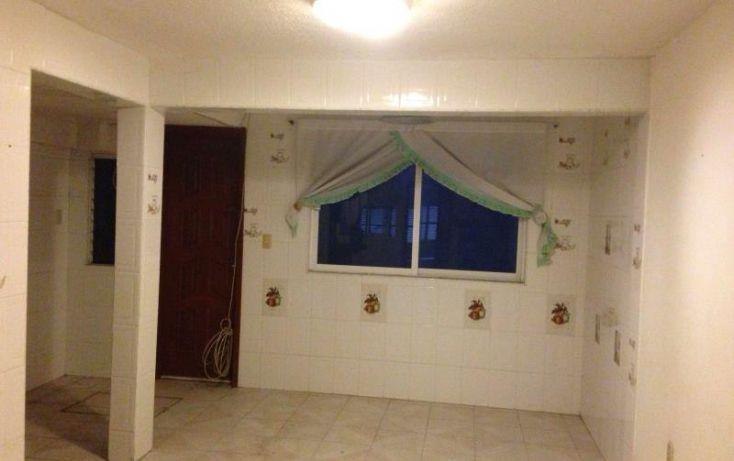Foto de casa en venta en laguna san andres 98, coyol zona c, veracruz, veracruz, 1650066 no 06