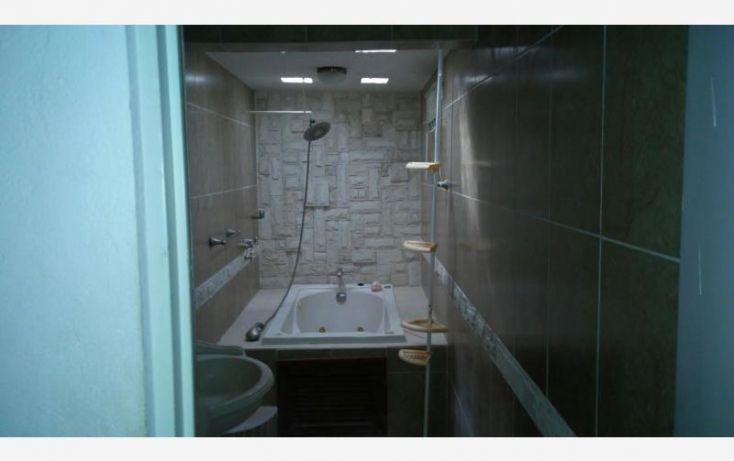 Foto de casa en venta en laguna san andres 98, coyol zona c, veracruz, veracruz, 1650066 no 08