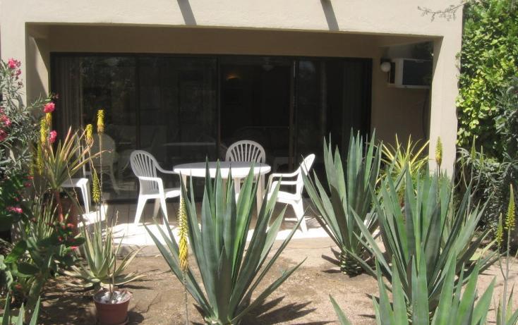 Foto de departamento en venta en  , san josé del cabo centro, los cabos, baja california sur, 1961734 No. 11