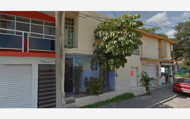 Foto de casa en venta en lagunas 668, las reynas, irapuato, guanajuato, 857057 no 01