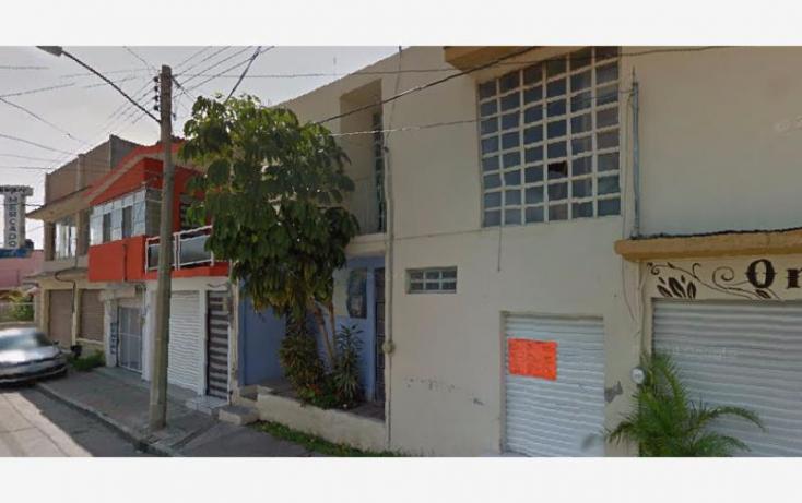 Foto de casa en venta en lagunas 668, las reynas, irapuato, guanajuato, 857057 no 02