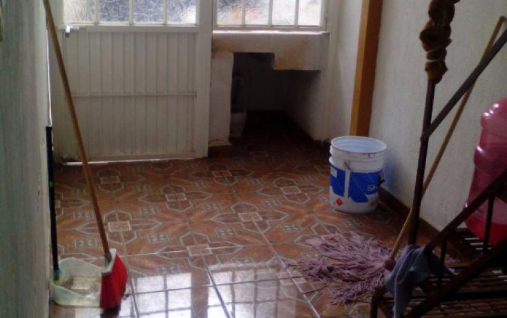 Foto de casa en venta en, lagunas, arandas, jalisco, 1288219 no 02