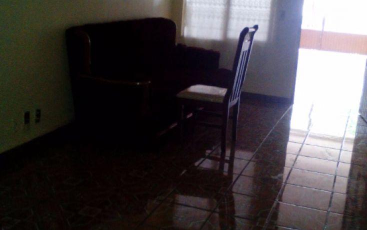 Foto de casa en venta en, lagunas, arandas, jalisco, 1288219 no 03