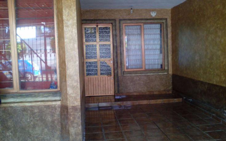 Foto de casa en venta en, lagunas, arandas, jalisco, 1288219 no 04