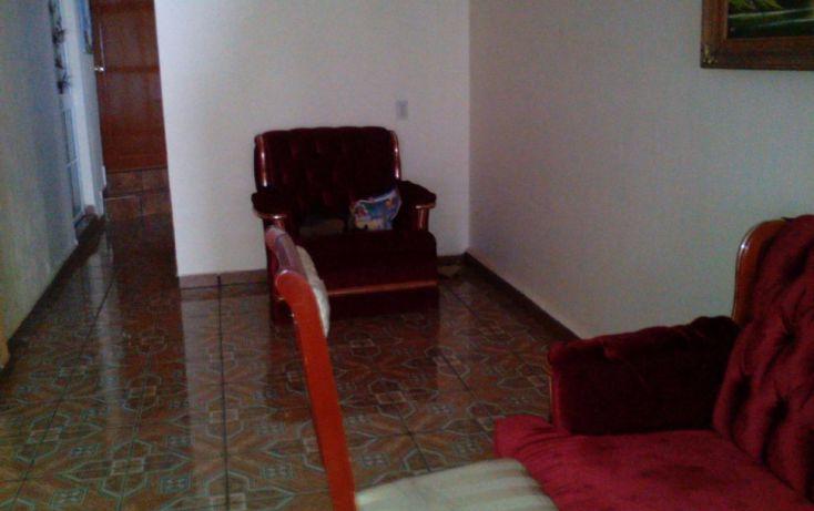 Foto de casa en venta en, lagunas, arandas, jalisco, 1288219 no 05
