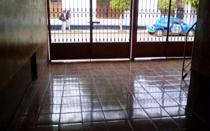 Foto de casa en venta en, lagunas, arandas, jalisco, 1288219 no 06