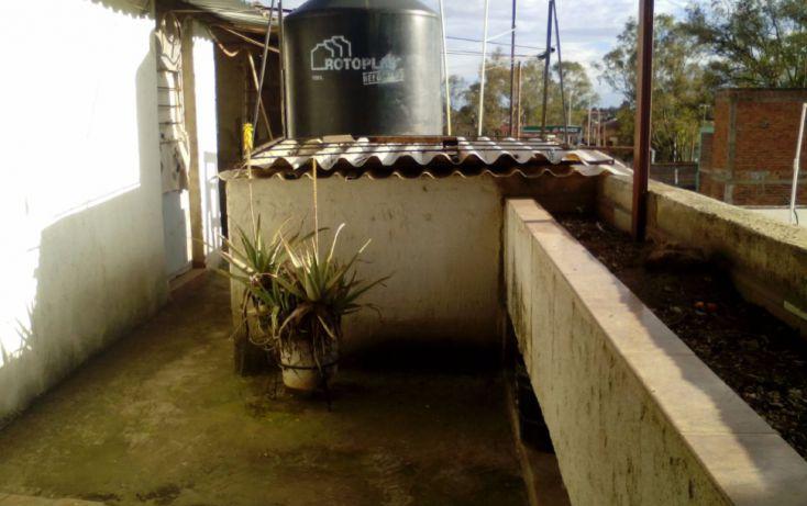 Foto de casa en venta en, lagunas, arandas, jalisco, 1288219 no 08