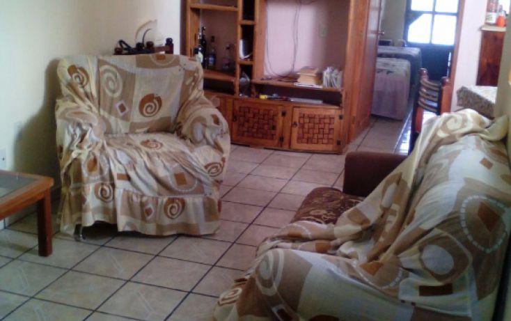 Foto de casa en venta en, lagunas, arandas, jalisco, 1288219 no 09