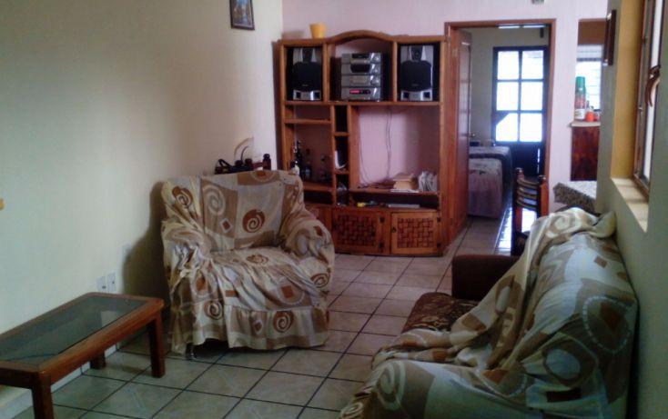 Foto de casa en venta en, lagunas, arandas, jalisco, 1288219 no 11