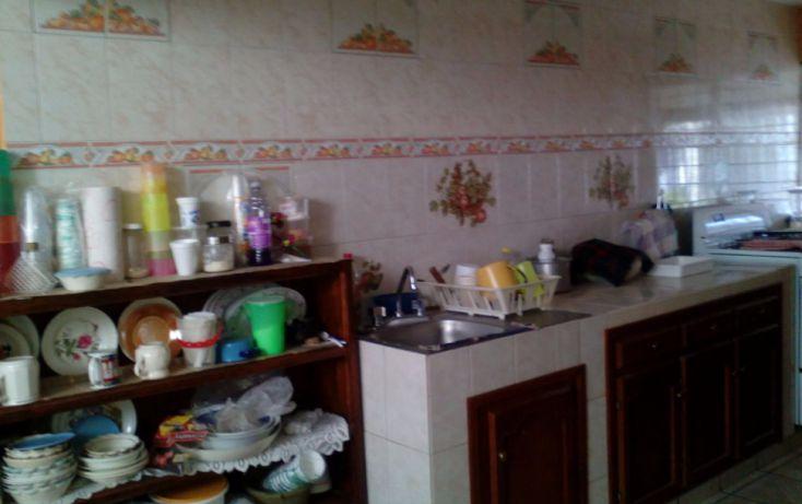 Foto de casa en venta en, lagunas, arandas, jalisco, 1288219 no 17