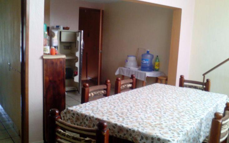 Foto de casa en venta en, lagunas, arandas, jalisco, 1288219 no 18