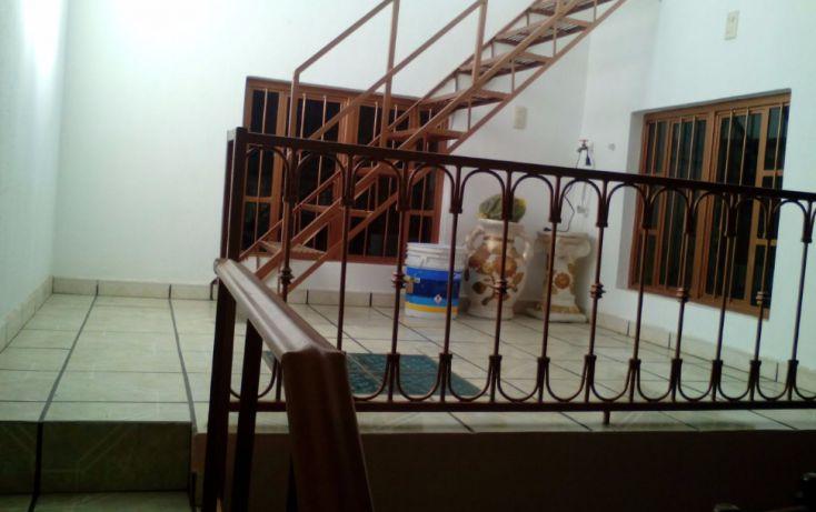 Foto de casa en venta en, lagunas, arandas, jalisco, 1288219 no 19