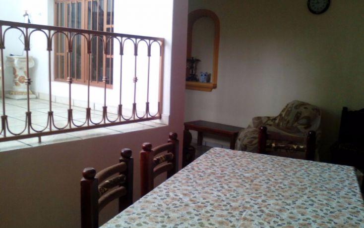 Foto de casa en venta en, lagunas, arandas, jalisco, 1288219 no 21