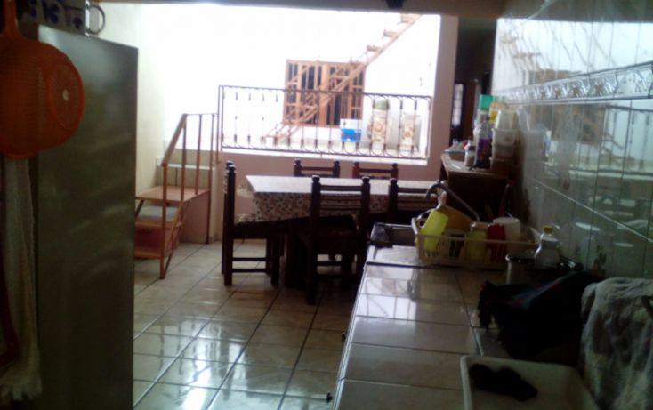Foto de casa en venta en, lagunas, arandas, jalisco, 1288219 no 23