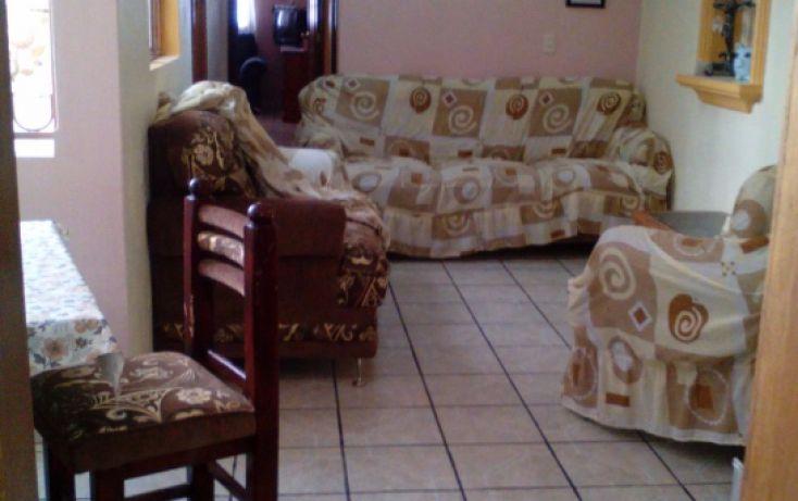 Foto de casa en venta en, lagunas, arandas, jalisco, 1288219 no 24