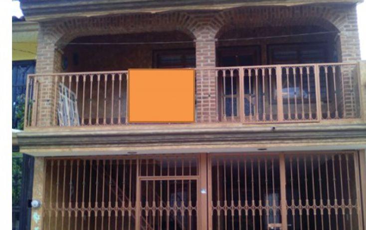 Foto de casa en venta en, lagunas, arandas, jalisco, 1288219 no 25