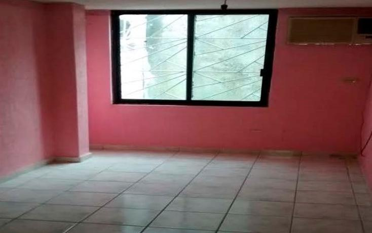 Foto de casa en renta en  , lagunas, centro, tabasco, 1343701 No. 04