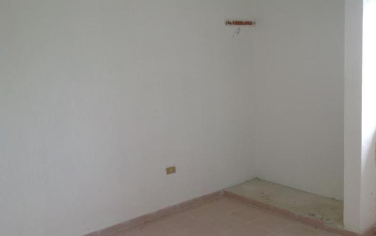 Foto de departamento en venta en  , lagunas, centro, tabasco, 1533440 No. 06