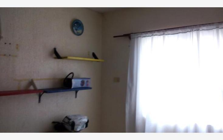 Foto de departamento en venta en  , lagunas, centro, tabasco, 1731242 No. 04