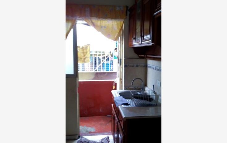 Foto de departamento en venta en  , lagunas, centro, tabasco, 1731242 No. 09