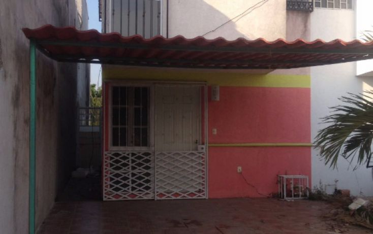 Foto de casa en renta en, lagunas, centro, tabasco, 1955782 no 01