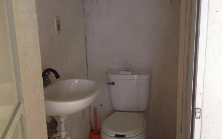 Foto de casa en renta en, lagunas, centro, tabasco, 1955782 no 03