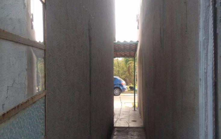 Foto de casa en renta en, lagunas, centro, tabasco, 1955782 no 14