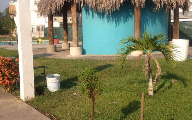 Foto de casa en renta en, lagunas, centro, tabasco, 1955782 no 15
