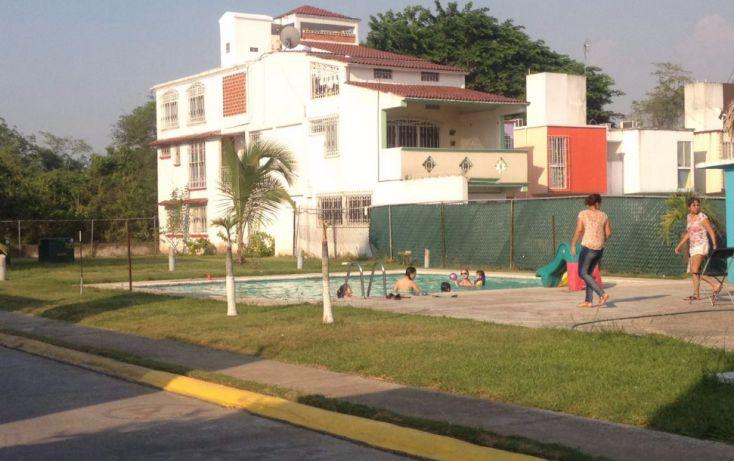 Foto de casa en renta en, lagunas, centro, tabasco, 1955782 no 16
