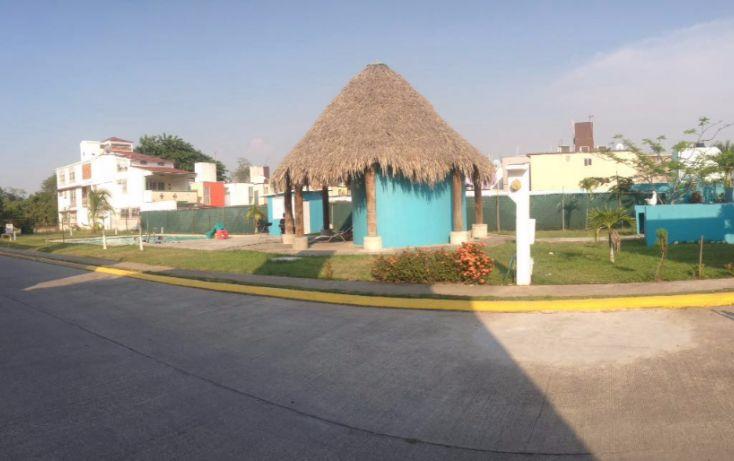 Foto de casa en renta en, lagunas, centro, tabasco, 1955782 no 17