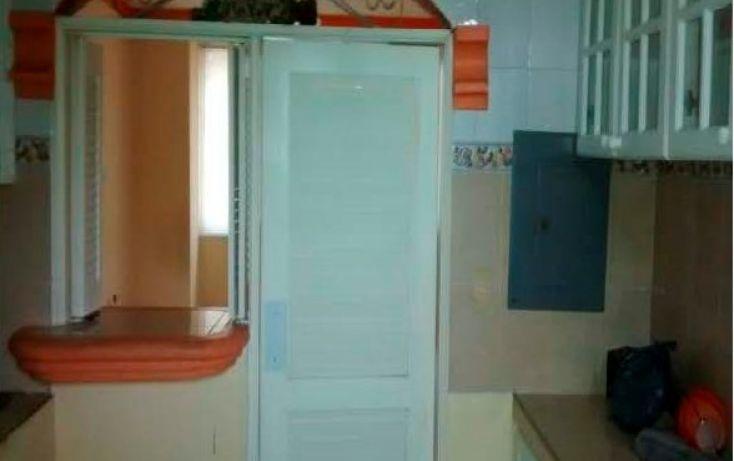 Foto de casa en renta en, lagunas de san josé, centro, tabasco, 1343701 no 02