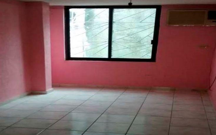 Foto de casa en renta en, lagunas de san josé, centro, tabasco, 1343701 no 04