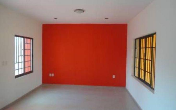 Foto de casa en venta en lagunas, real bugambilias, villa de álvarez, colima, 1531598 no 01