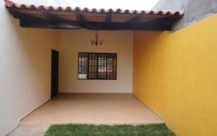 Foto de casa en venta en lagunas, real bugambilias, villa de álvarez, colima, 1531598 no 05