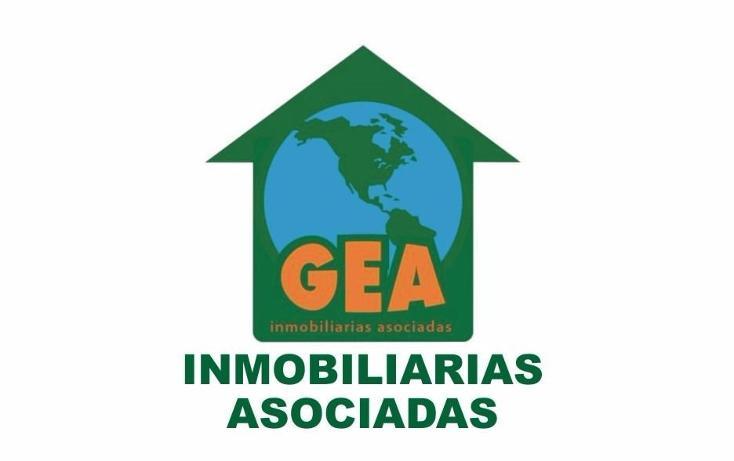 Foto de terreno habitacional en venta en  , lagunillas, león, guanajuato, 3425843 No. 01