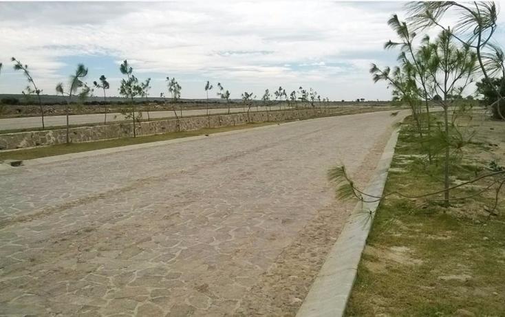 Foto de terreno habitacional en venta en  , lagunillas, león, guanajuato, 3425843 No. 06