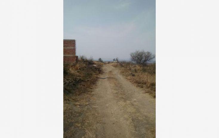 Foto de terreno habitacional en venta en, lagunitas tonallan, tonalá, jalisco, 1846680 no 02