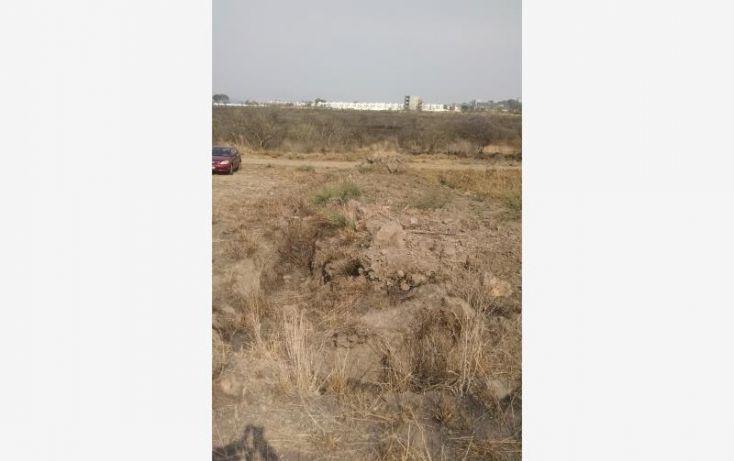 Foto de terreno habitacional en venta en, lagunitas tonallan, tonalá, jalisco, 1846680 no 03