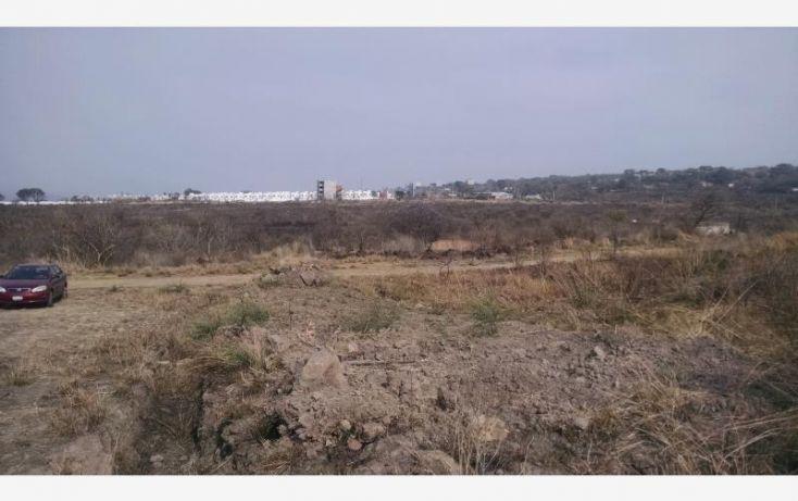 Foto de terreno habitacional en venta en, lagunitas tonallan, tonalá, jalisco, 1846680 no 04
