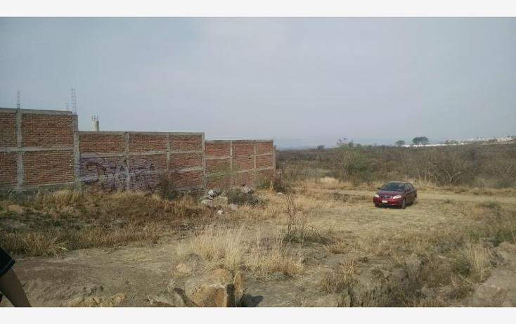 Foto de terreno habitacional en venta en  , lagunitas tonallan, tonal?, jalisco, 1846680 No. 05