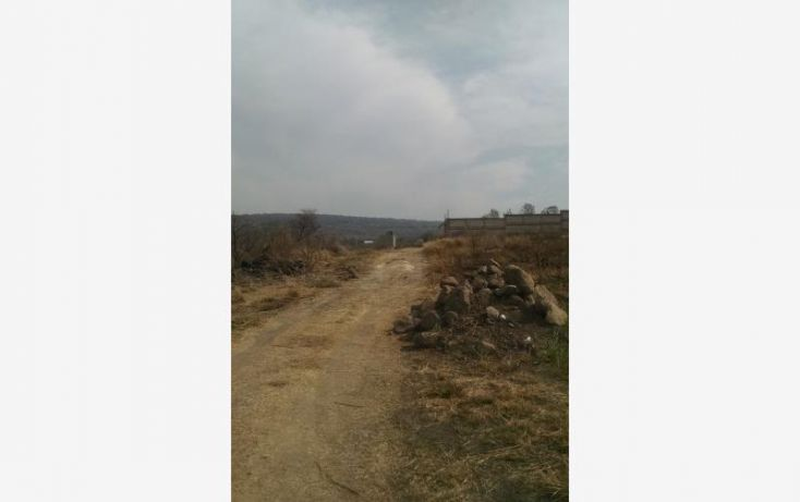 Foto de terreno habitacional en venta en, lagunitas tonallan, tonalá, jalisco, 1846680 no 06