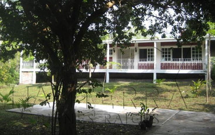 Foto de casa en venta en  , laja de coloman, tuxpan, veracruz de ignacio de la llave, 1086049 No. 02
