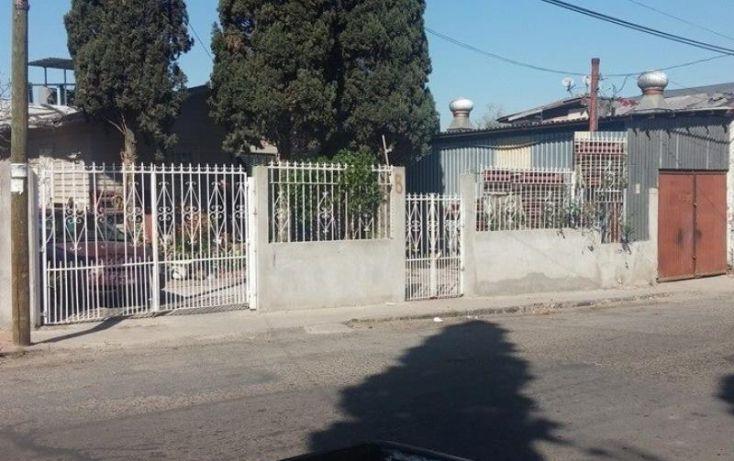 Foto de casa en venta en lajas 8, el pedregal oeste, tijuana, baja california norte, 1611992 no 01