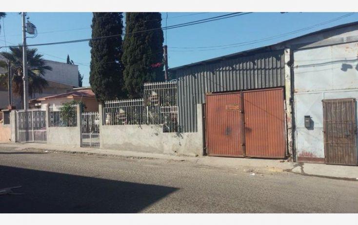 Foto de casa en venta en lajas 8, el pedregal oeste, tijuana, baja california norte, 1611992 no 02