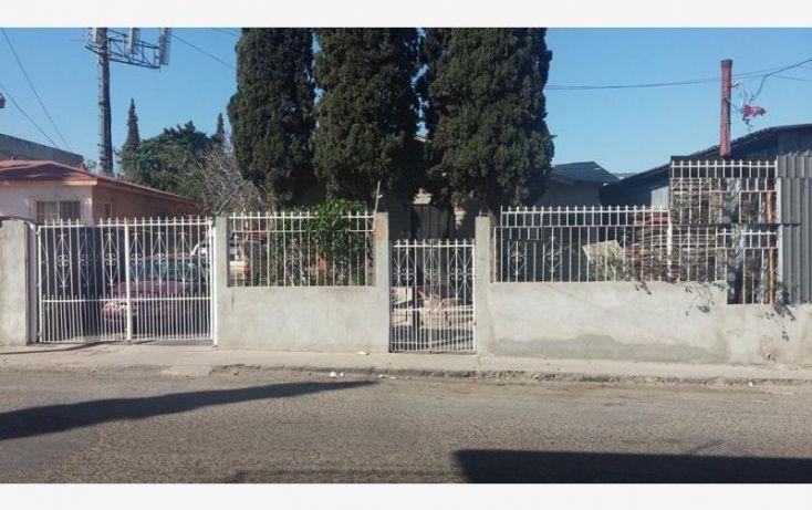 Foto de casa en venta en lajas 8, el pedregal oeste, tijuana, baja california norte, 1611992 no 03
