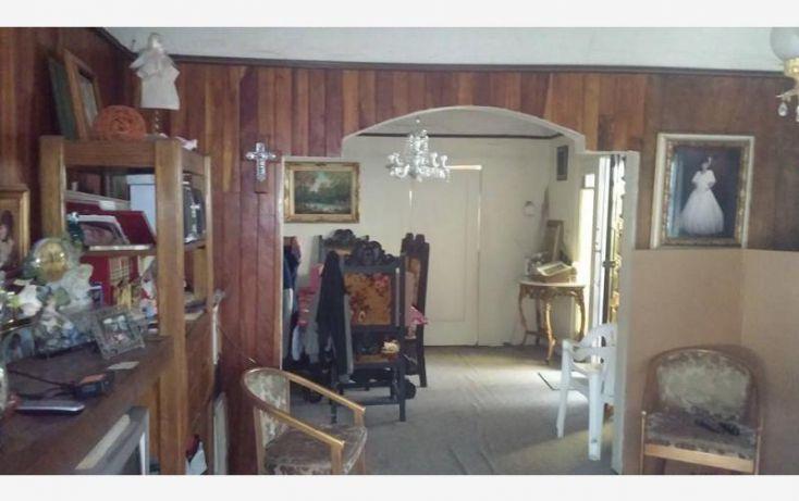Foto de casa en venta en lajas 8, el pedregal oeste, tijuana, baja california norte, 1611992 no 08