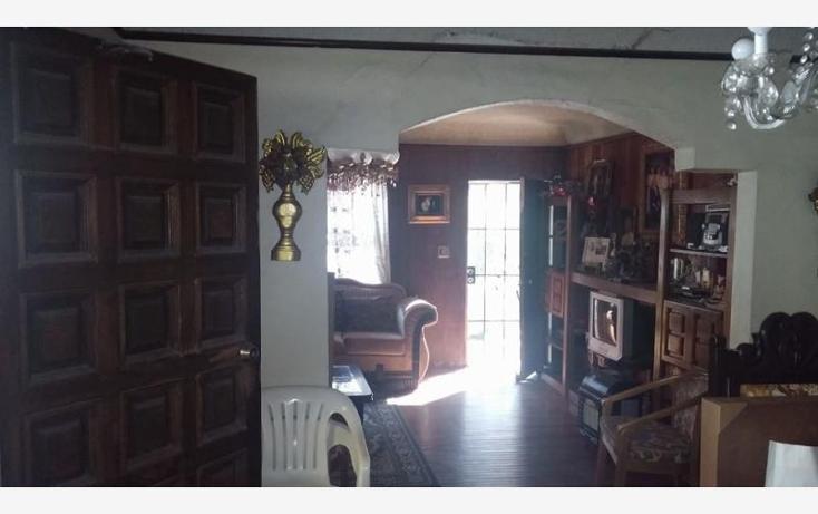 Foto de casa en venta en lajas 8, el pedregal, tijuana, baja california, 802637 No. 05