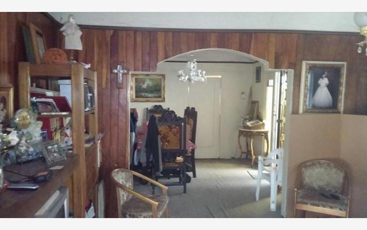 Foto de casa en venta en lajas 8, el pedregal, tijuana, baja california, 802637 No. 06