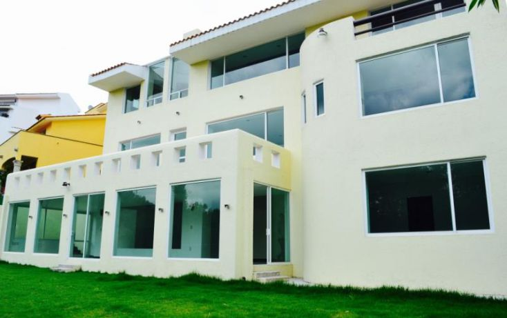 Foto de casa en venta en lala 125, la estadía, atizapán de zaragoza, estado de méxico, 1374815 no 04